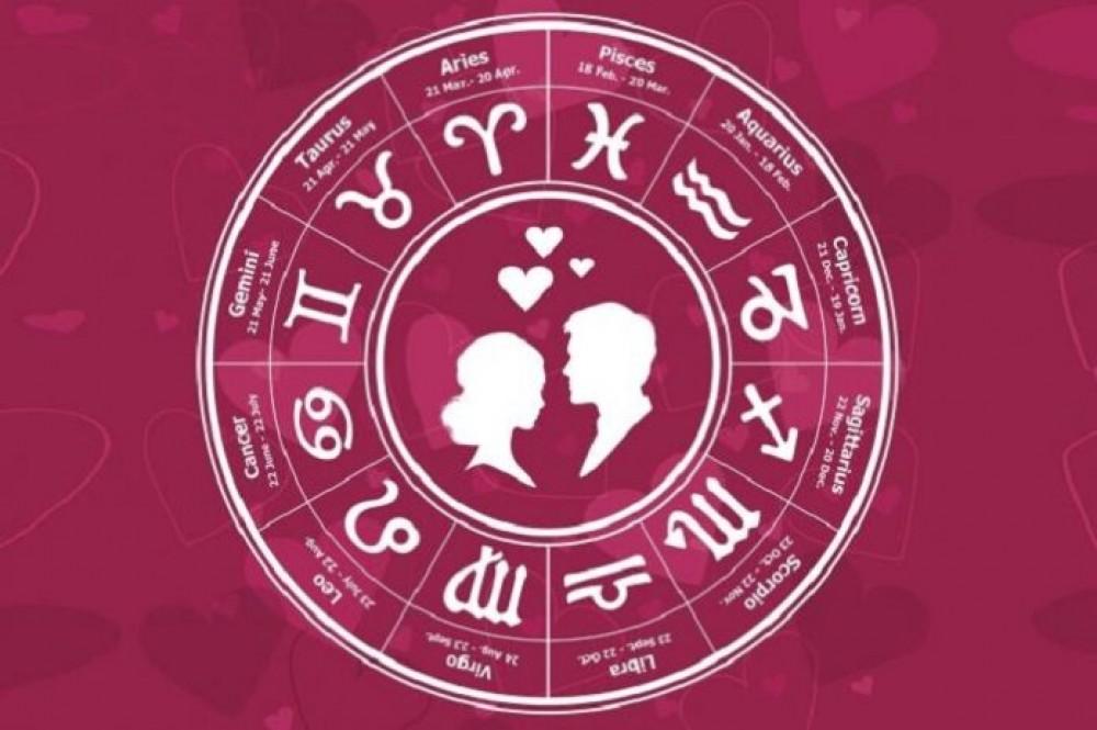Horoscop 1 august 2020. Motiv de sărbătoare şi o declaraţie romantică